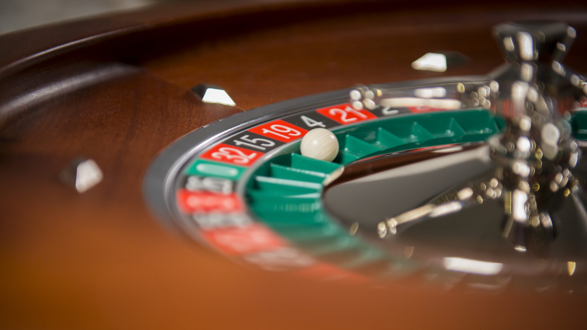 Pokershow.dk